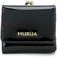 free shipping 4f51b 640b8 Amazon.co.jp: MURUA(ムルーア) - 財布 / レディースバッグ ...