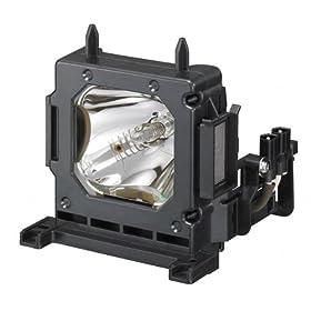 SONY 交換用プロジェクターランプ LMP-H201