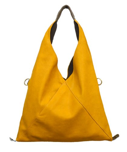 (ドレス)DRES 5WAY セカンドバッグ付き ショルダー バッグ 11097 [正規品] MARIGOLD