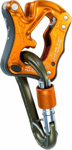 CT-climbing technology(クライミング・テクノロジー) クリックアップキット カラビナ付き CT-31023