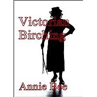 Victorian Birching (English Edition)