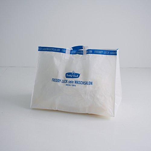 [해외]Freddy Leck (프레디 아침 워시 살롱) 세탁 가방 FL-163/Freddy Leck (Freddy Lac Wash Salon) Laundry bag FL-163