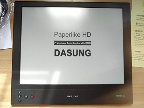 2200 * 1650 13.3 電子インクスクリーン白黒モニター HDMI