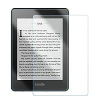 Amazon Kindle 2019 ガラスフィルム 強化ガラスフィルム 耐指紋 撥油性 表面硬度9H ラウンド加工処理 飛散防止処理 高透過率 光沢表面仕様 画面保護 指紋防止 保護シート Amazon Kindle 2019 タブレット 専用 液晶保護フィルム PCduoduo