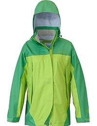 (コロンビア)Columbia Women's Kipling Jacket PL2123-S12