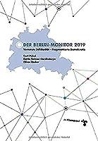 Der Berlin-Monitor 2019: Vernetzte Solidaritaet - Fragmentierte Demokratie