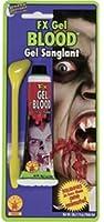 Fx Gel Blood By ToyCentre [並行輸入品]