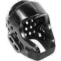 Sparmaster pro-sparヘッドガード – ブラック子