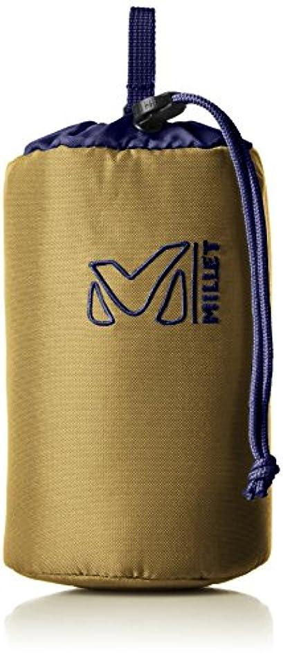 軍団グローブ選択する[ミレー] ボトルホルダー 1000ml MIS0555