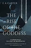 The Rise of the Goddess: A finale fueled by the flames of a dying world and a love that never ends (Transcendence)