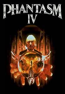 ファンタズムIV [DVD]