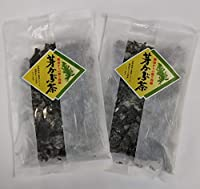 【海からの贈り物】芽かぶ茶(2袋セット)