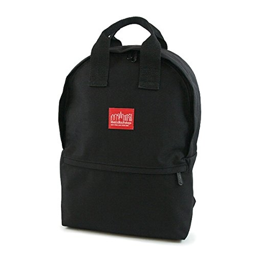 マンハッタンポーテージ(Manhattan Portage) Governors Backpack【BLK/**】