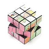 星の王子さま ルービック社製 ルービックキューブ フランス社 Rubik