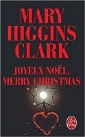 Joyeux Noel, Merry Christmas (Le Livre de Poche)