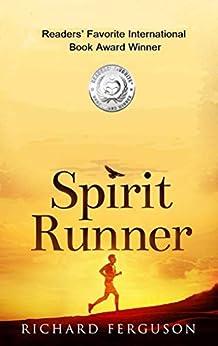 Spirit Runner by [Ferguson, Richard]