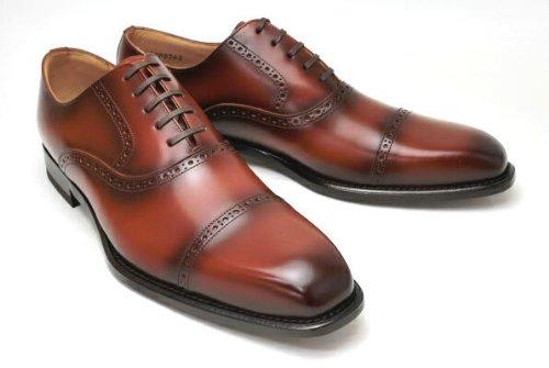 から別にいいや」って人、正直いって多いです(笑)。とはいえ、社会やビジネスにマナーが存在するように、靴 にも一定のルールがあることを無視してはいけません。