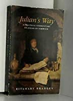 Julian's Way: A Practical Commentary on Julian of Norwich【洋書】 [並行輸入品]