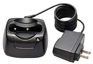 スタンダード VAC-61急速充電器/FTH-307,FTH-308