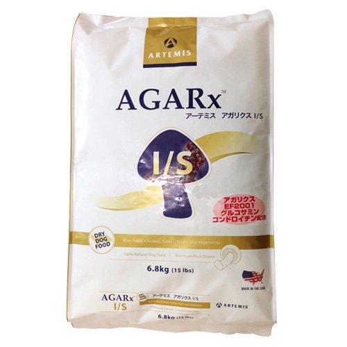 アガリクス I/S イミューンサポート 全犬種・全年齢用 1kg 171024