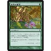 自然の要求/マジックザギャザリング コンスピラシー(MTG)/シングルカード