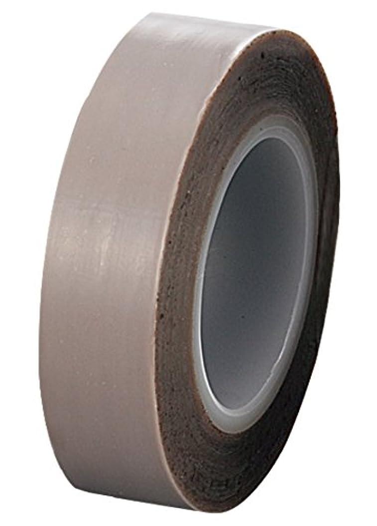 充電冷蔵する氏アズワン PTFEテープ