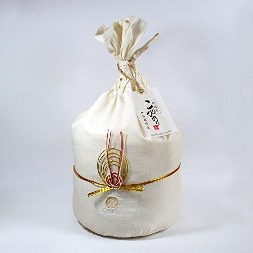 新潟県佐渡産 特別栽培米 白米 コシヒカリ 5kg 平成28年産 究極の一等米 桐箱入り ギフト用 お返し 御祝い