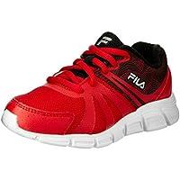 Fila Boys GAMMATIZE Outdoor Multisport Training Shoes