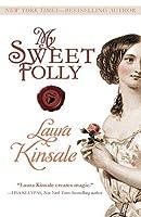 My Sweet Folly (Regency Tales)