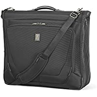 Travelpro Crew 11 Bi-Fold Carry-on Garment Bag