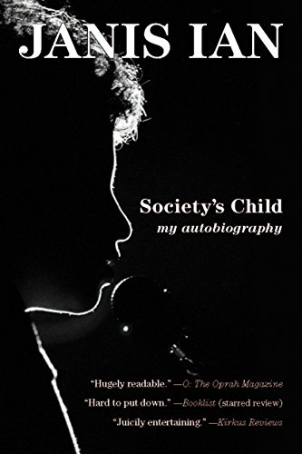 Download Society's Child: My Autobiography 1585427497