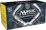 マジック:ザ・ギャザリング 基本セット2013 デッキビルダーセット 日本語版