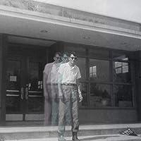 HIGHWAY DANCER [LP] [Analog]