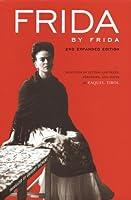 Frida by Frida