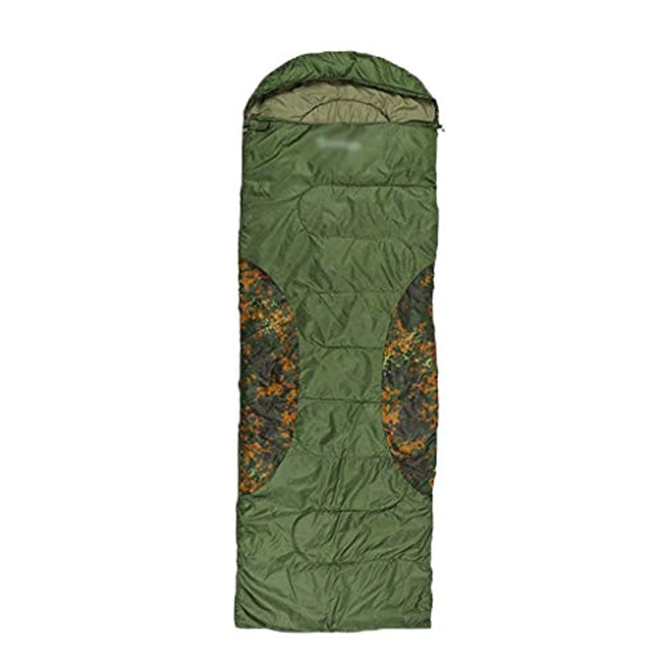 キャンドル変位いわゆる大人の寝袋光快適な封筒ミイラ寝袋タイト防水デザイン暖かい季節睡眠機器キャンプ旅行バックパックハイキング