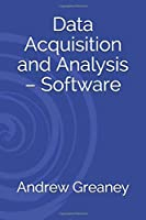 Data Acquisition and Analysis – Software