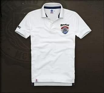 フランクリンマーシャル Tシャツ FM010