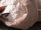 フランスパン用小麦粉 ラ・トラディション・フランセーズ 1kg
