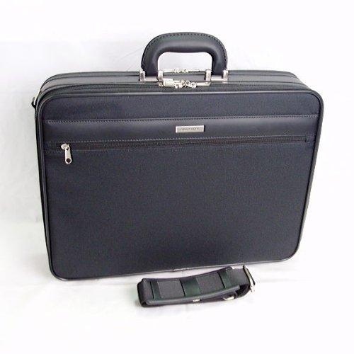アタッシュケース ビジネスバッグ ソフトアタッシュ 21178