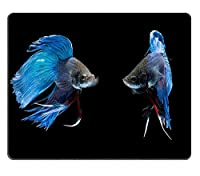 魚マウスパッド 181106-002 220*180*3 mm