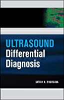 Ultrasound Differential Diagnosis