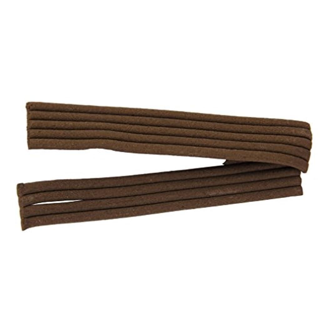 大声でチューブ手がかりMix 10 Indian Incense Sticks Aromatherapy Aroma Perfume Fragrance Fresh Air Random