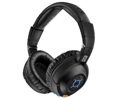 Sennheiser Bluetooth ノイズガードヘッドフォン PXC 360 BT PXC360BT