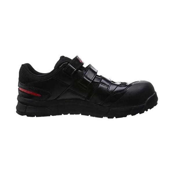 [アシックスワーキング] 安全靴 作業靴 ウ...の紹介画像19