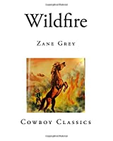 Wildfire (Cowboy Classics)