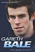 Bale: The Biography of the 100 Million Man