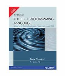 The C++ Programming Language (Livre en allemand)