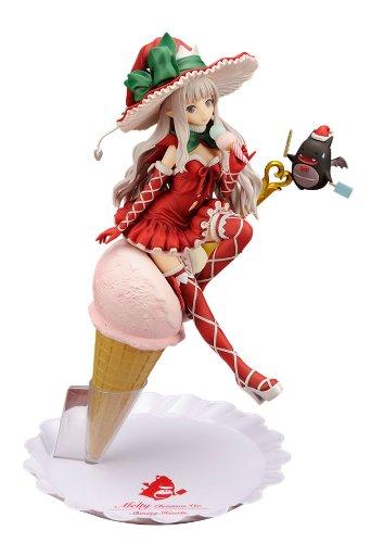 シャイニング・ハーツ メルティ クリスマスVer.