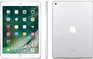 Apple iPad (第5世代) Wi-Fi 32GB シルバー (整備済み品)