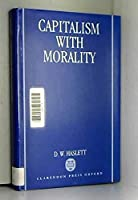 Capitalism With Morality